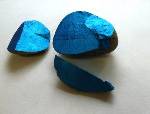 secrets de pierres 3site
