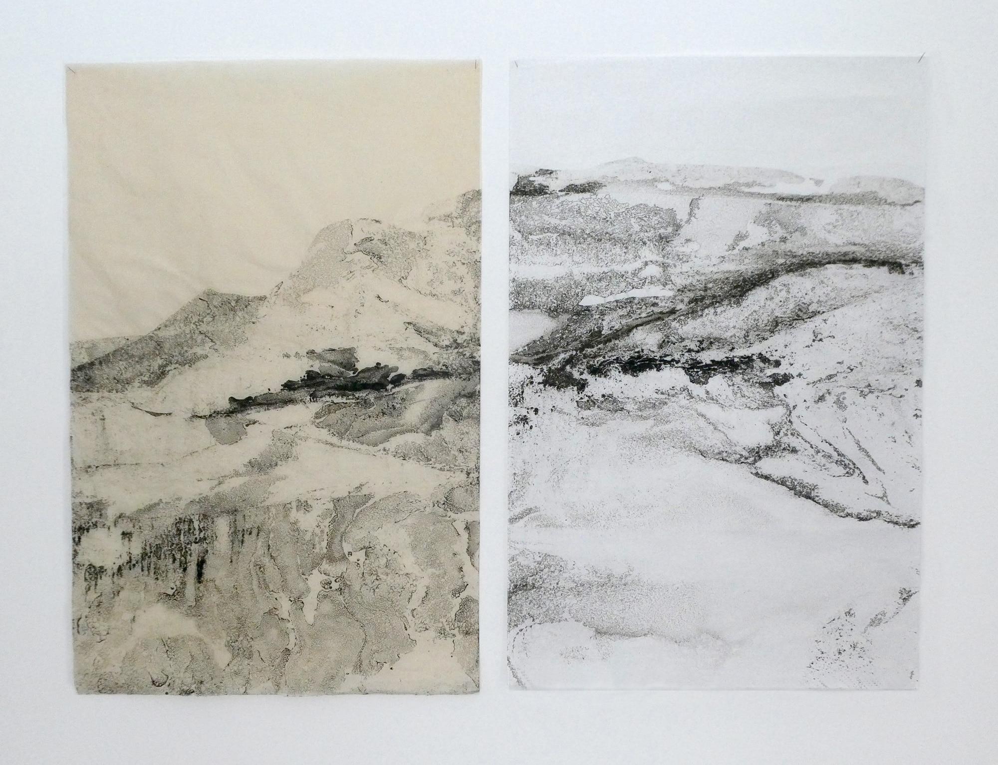paysages-flottants (2)